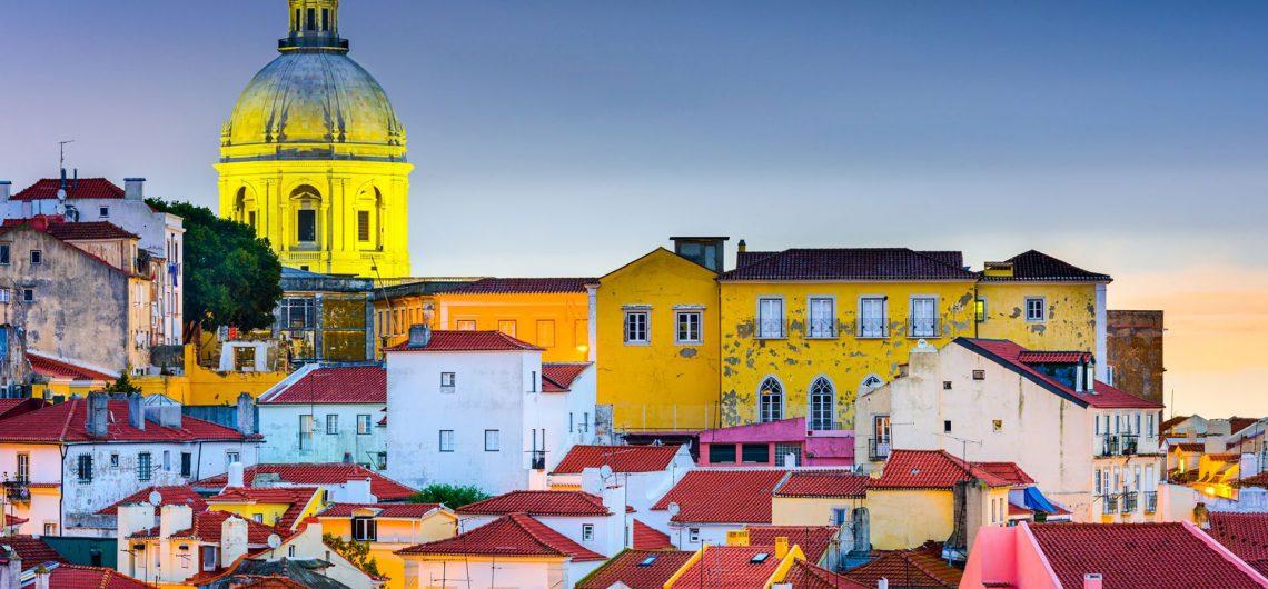 Екскурзия-в-Лисабон-Португалия