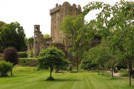 Екскурзия-в-земята-на-келтите-Ирландия