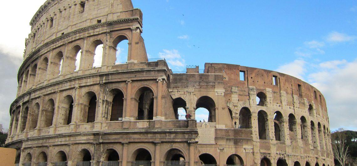 Екскурзия-в-рим-ноември-април